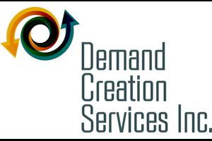 DCS-Logo_300Wx200H