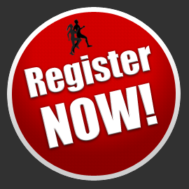Join York Region Runners Club Now